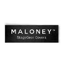 Shop Maloney StageGear At Sam Ash