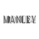 Shop Manley Labs At Sam Ash