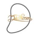 Shop McPherson Guitars At Sam Ash