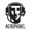 Shop Metrophones At Sam Ash