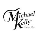 Shop Michael Kelly At Sam Ash
