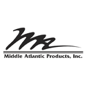 Shop Middle Atlantic Products At Sam Ash