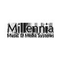 Shop Millennia Media At Sam Ash