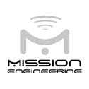 Shop Mission Engineering At Sam Ash