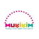 Shop MUKIKIM At Sam Ash