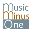 Shop Music Minus One At Sam Ash