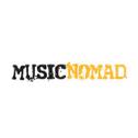 Shop MusicNomad At Sam Ash