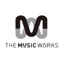 Shop MusicWorks At Sam Ash
