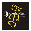 Shop Namba Gear At Sam Ash