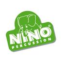 Shop Nino Percussion At Sam Ash