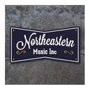 Shop Northeastern Music At Sam Ash