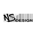 Shop NS Design At Sam Ash