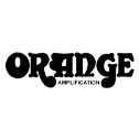 Shop Orange Amplification At Sam Ash