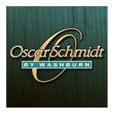 Shop Oscar Schmidt At Sam Ash