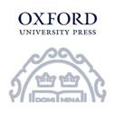 Shop Oxford Press At Sam Ash