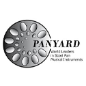 Shop Panyard At Sam Ash