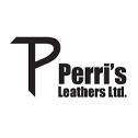 Shop Perri's Leathers At Sam Ash