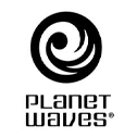 Shop Planet Waves At Sam Ash