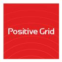 Shop Positive Grid At Sam Ash