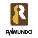 Shop Raimundo At Sam Ash