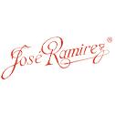 Shop Jose Ramirez at Sam Ash