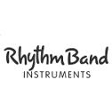 Shop Rhythm Band At Sam Ash
