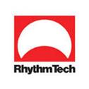 Shop Rhythm Tech At Sam Ash