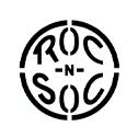 Shop Roc N Soc At Sam Ash