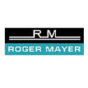 Shop Roger Mayer At Sam Ash