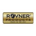 Shop Rovner At Sam Ash