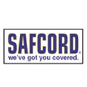 Shop SAFCORD At Sam Ash