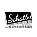 Shop Schaller At Sam Ash