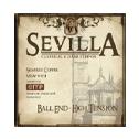 Shop Sevilla At Sam Ash