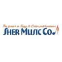 Shop Sher Music At Sam Ash