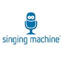 Shop Singing Machine At Sam Ash
