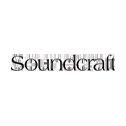 Shop Soundcraft At Sam Ash