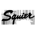 Shop Squier At Sam Ash