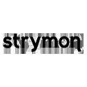 Shop Strymon At Sam Ash