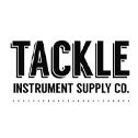 Shop Tackle Instrument Supply At Sam Ash