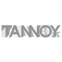 Shop Tannoy At Sam Ash