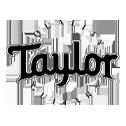 Shop Taylor Guitars At Sam Ash