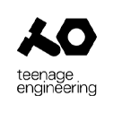 Shop Teenage Engineering At Sam Ash