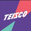 Shop Teisco At Sam Ash