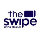 Shop The Swipe At Sam Ash