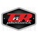 Shop TnR Products At Sam Ash