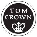 Shop Tom Crown At Sam Ash