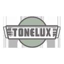 Shop Tonelux At Sam Ash