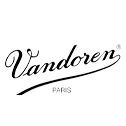 Shop Vandoren At Sam Ash