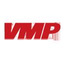 Shop VMP At Sam Ash