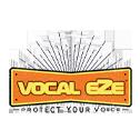 Shop Vocal-Eze At Sam Ash